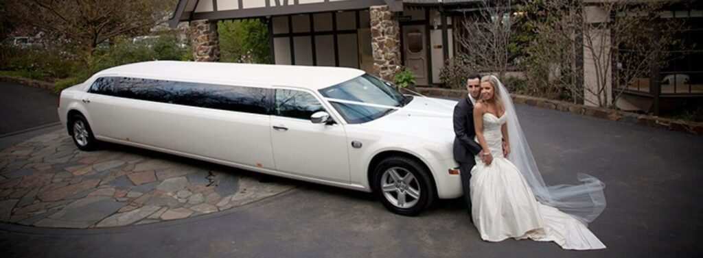 Bride-&-Wedding-Limo