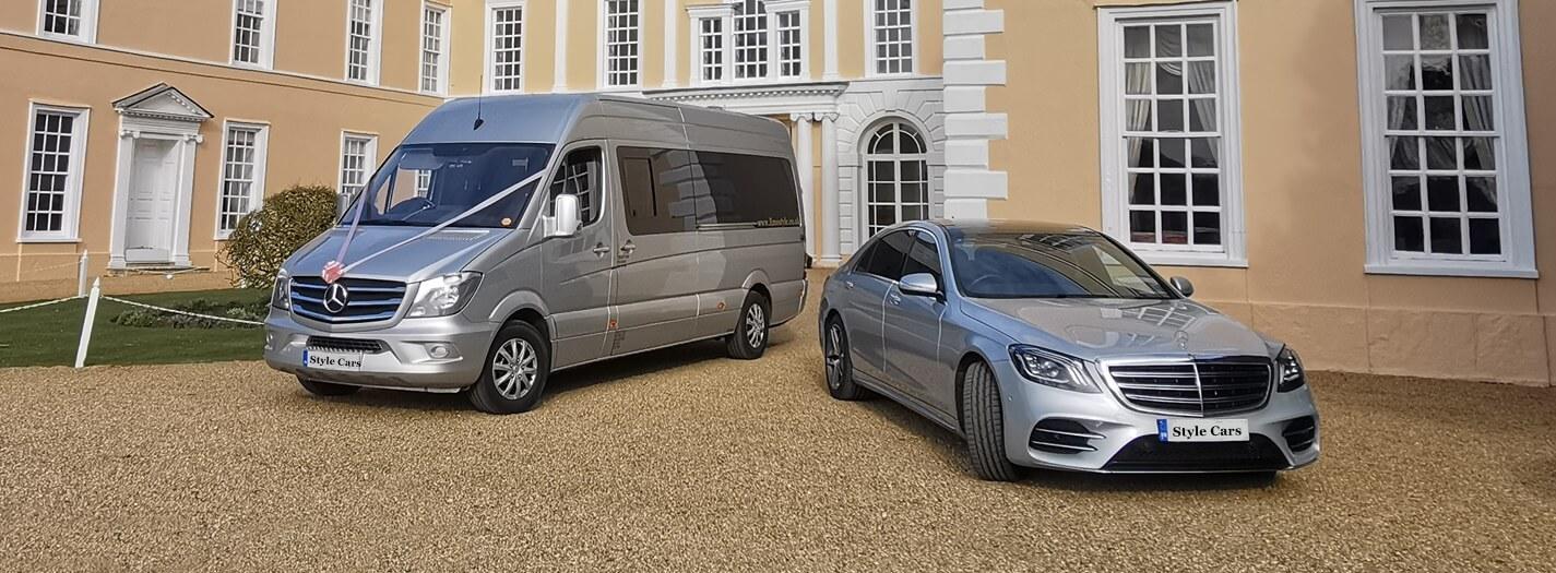 Style-Wedding-Cars